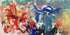 Deolinda Fonseca Now they run 2016 Oil x Canvas 35cm x70cm #DeolindaFonseca #Art #Follow #SaoMamede #Gallery #Exhibition #artwork #Oporto