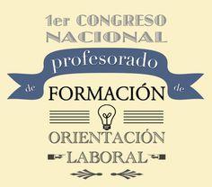 Edulcoro el empleo 2.0: Congreso FOL 2015