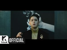 East Asia Addict: [MV+MP3] MASC(마스크) - Tina(티나)