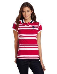 Stripes Men A Pops De Mejores 82 Rayas Y Clothes Imágenes Ice Polos vxYA1w1qH