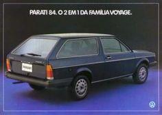 PROPAGANDAS ANTIGAS Vw Gol, Volkswagen Jetta, Vw Modelle, Porsche, Audi, Wagon Cars, Car Restoration, Import Cars, Car Advertising