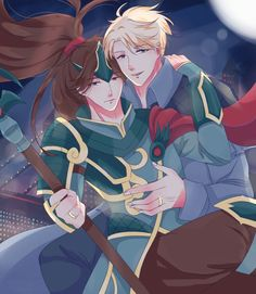 Alucard Mobile Legends, Moba Legends, Dark Anime Guys, Mobile Legend Wallpaper, Modern Dance, Bang Bang, Dance Outfits, Geek Stuff, Collections
