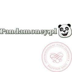 #pandamoney #chwilówka  Pandamoney - chwilówki dla każdego! Koszt pożyczki to 10%!
