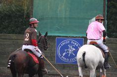 Ascot Park Polo Club