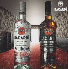 A refreshing cocktail, guaranteed to cause chills. Bacardi Cocktail, Vodka Cocktails, Refreshing Cocktails, Summer Drinks, Party Food And Drinks, Fun Drinks, Alcoholic Drinks, White Cranberry Juice, Margaritas