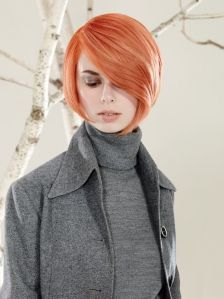 Framesi-Simply-Grey (7)