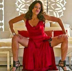 Michael Rodriguez, Formal Dresses, Instagram, Fashion, Dresses For Formal, Moda, Formal Gowns, Fashion Styles, Formal Dress