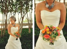 kiley-garden-wedding-photography-jason-mize-037 www.appleblossomstampa.com