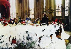 28.6.08 » Kunst » Gerhard Richter