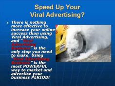 Viral Advertising, Viral Marketing, Marketing And Advertising, Vernon Bc, Social Media Video, Advertise Your Business, Popup, Software, Fire