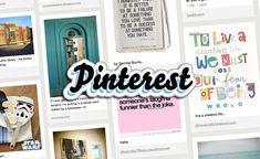 """Consigue más conversiones con Pinterest    """"La gran ventaja de Pinterest es que en cada imagen podemos añadir un enlace al sitio web que prefiramos por lo que las marcas lo tienen muy fácil para derivar tráfico a su web y una vez que se ha conseguido dicho tráfico, es más probable que se produzca la conversión."""""""