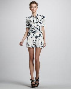 http://ncrni.com/skaist-taylor-printed-silk-short-jumpsuit-p-6921.html