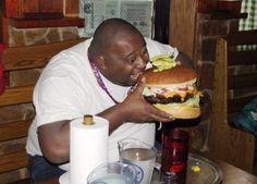 Recetas para no engordar hahah, comer sano http://www.adelgazarya.net/2010/09/los-suplementos-dietarios-para-subir-de-peso/