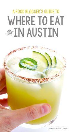 ... Texas Texas Texas on Pinterest | Texas Hill Country, Texas and San