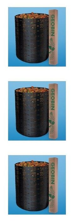 garden compost bins steel burning container can garbage rubbish compost barrel avoid identity theft u003e buy it now only on ebay