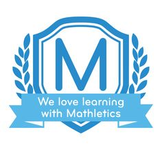 Mathletics has produced a range of FREE printable maths resources to accompany the online program. Perfect for adding extra spice to reward your students. Learn Math Online, Mental Calculation, School Badges, Math Magic, Fun Math Games, Positive Reinforcement, Free Math, Online Programs, Math Skills