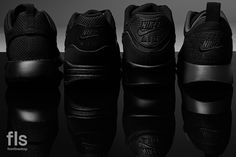 Lyoness: Vermarktung von Stammkundenbindungsprogrammen an KMU Nike Shoes Cheap, Cheap Nike, Air Max One, Woman Outfits, Roshe, Streetwear Fashion, Reebok, All Black Sneakers, Nike Air Max