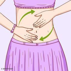 We all know how difficult to get rid of excess fat, especially if deposited in the area of the abdomen. If you have a fast metabolism an. Best Weight Loss Program, Fast Weight Loss, How To Lose Weight Fast, Selena Gomez Weight, Hard Ab Workouts, Diet Patch, Negative Calorie Diet, Tummy Workout, Stubborn Belly Fat