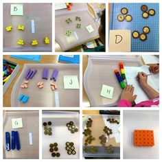 Open ideat: Kertolaskuja 3. luokalla Multiplication And Division, Classroom, School, Maths, 3, Owls, Class Room, Owl, Tawny Owl