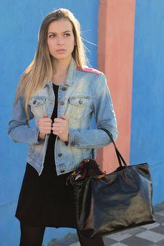 #multmix #winter #2014 #fashion #shooting #moda #colecao #ellus #camisa #blusa #estampa #farm #pulseira #shoulder #redley #flare #look #jeans #exclusiva #casaco #johnjohn #cavalera #colcci #oculos #vestido #carmim #sapato #woman #men #woman #xadrez #calca #resinada #fashion #blazer #ellus #calvinklein #cardigan #coturno #cavalera