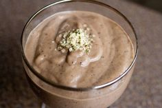 Stress-Buster Superfood Smoothiepict