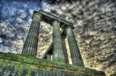 50 Examples of Beautiful HDR Photography