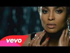 Music video by Ciara feat. Nicki Minaj performing I'm Out. (C) 2013 Epic Records, a division of Sony Music Entertainment
