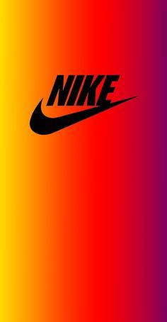 Nike Wallpaper, Iphone Wallpaper, Lebron James Wallpapers, Nike Logo, Oakley, Supreme, Backgrounds, Vans, Logos