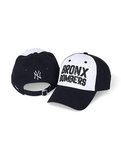 i love my yankees...and PINK!!