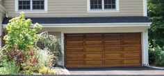 Orange County S Choice Overhead Garage Door Repair Co Garage