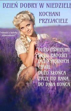 Sunday, Movies, Movie Posters, Domingo, Films, Film Poster, Cinema, Movie, Film