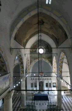 St Paul churc-Aziz Paul kilisesi-Year built or century-Tarsus-Mersin-Turkiye Mansions, House Styles, Home Decor, Decoration Home, Manor Houses, Room Decor, Fancy Houses, Interior Design, Home Interior Design