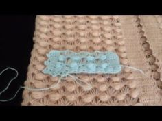 Tığ İşi Yelek Örneği Yapılışı ( istek üzerine) - YouTube Viking Tattoo Design, Viking Tattoos, Crochet Patterns For Beginners, Knitting For Beginners, Youtube Kanal, Youtube Youtube, Sweet Bags, Sunflower Tattoo Design, Homemade Beauty Products