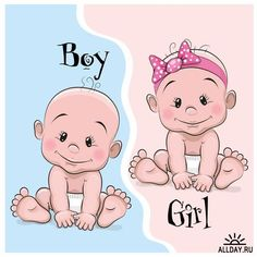 Cute cartoon baby pinteres cute cartoon baby voltagebd Image collections