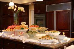 buffet.jpg (1280×853)