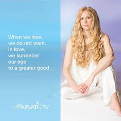 It is important to remember that there is a very significant difference between wanting and love. Wanting someone else to fill you up or to make you whole will not work in any relationship. When we love we do not want. In love we surrender our ego to a greater good to a greater whole in a healthy balanced way founded on respect kindness and humility.  #parvati #positivepossibilities #positivepossibilitieslady #positivepossibilitiesreminder #lightworker #dailyreminder #dailyquote #guidance…