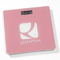 The Quantum Scale A Revolutionary Dr. Recommended Digital Weight Loss Scale That Never Shows your weight ! Best Bathroom Scale, Bathroom Scales, Start A Diet, Revolutionaries, Gain, Weight Loss, Digital, Personal Care, Amazon