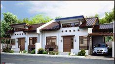 Minglanilla Real Estate Property For Sale @ Kamalayan Dos Residences
