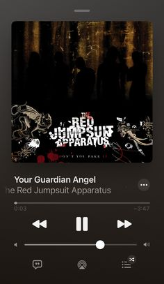 Your Guardian Angel, Red Jumpsuit, Bands, Red Overalls, Band, Band Memes