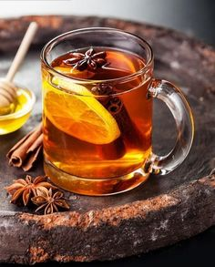 Christmas Tea4U. Delicious Christmas Tea for the whole family. Rich and heart warming aroma and taste of the best black Ceylon tea, dried fruit and spicy.