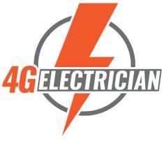 Need a local electrician in Dallas?