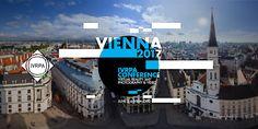 IVRPA Wien 2017: Internationale Konferenz Virtual Reality 3.-6. Juni 2017