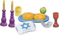 KidKraft Rosh Hashanah Set by KidKraft, http://www.amazon.com/dp/B0009EVZ8I/ref=cm_sw_r_pi_dp_u5qssb1TW674T