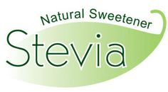 Make your own Stevia Liquid Concentrate Recipe