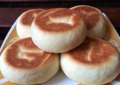 Resep Bakpia Basah Isi Kacang Hijau Oleh Diny Fe Resep Makanan Makanan Ringan Manis Resep