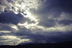 Azimut : Foto