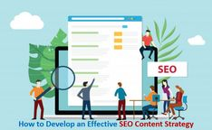 Sublime Ranking is the best local SEO company, providing SEO services to local customers at the exact time when they're searching for them online. Seo Services Company, Local Seo Services, Best Seo Company, Seo Help, Seo Ranking, Seo Agency, Seo Tools, Seo Strategy