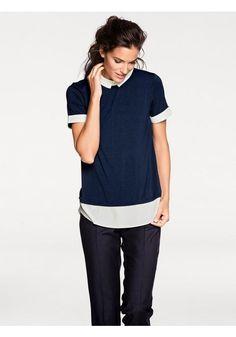 bde62c2f9d83bd 43 beste afbeeldingen van T-shirt   jeans