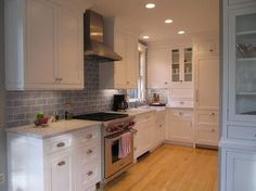 condol kitchen ideas