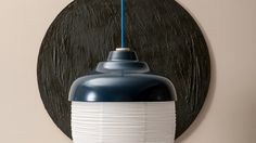 New Old – modern lamp with tradition – TimeForDeco.com